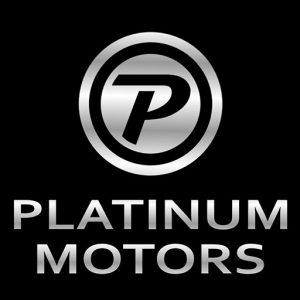 Platinummotors.fi